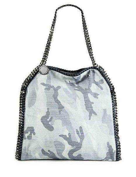 VIDA Tote Bag - BirdHead Bag by VIDA tFpCvh6