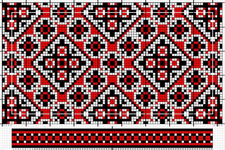 українська вишивка - Google'da Ara