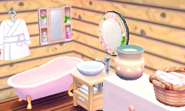 Modern Wood Flooring Acnl: 1478 Best Images About Animal Crossing New Leaf QR Codes