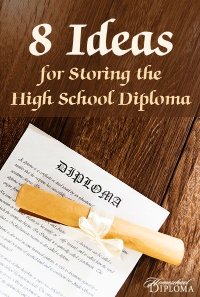 how to finish your high school diploma online
