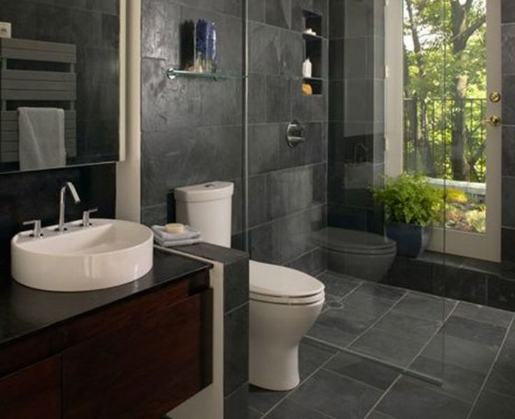 Bathroom Remodel Gray 16 best bathroom feature wall images on pinterest | bathroom ideas