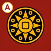 La #Scopa Pro http://itunes.apple.com/en/app/la-scopa-pro/id501678276