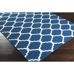 HRZ-1081 - Surya | Rugs, Pillows, Wall Decor, Lighting, Accent Furniture, Throws, Bedding