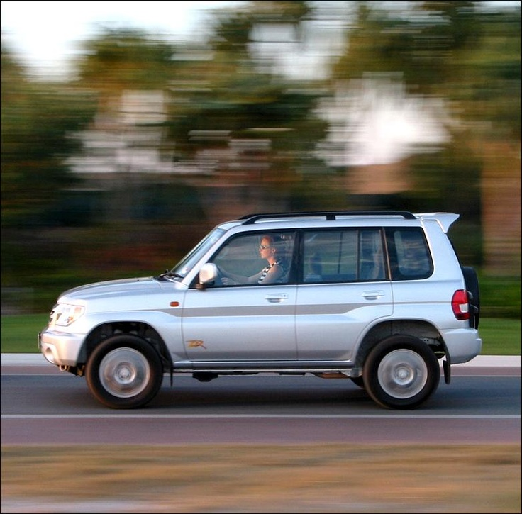 Mitsubishi Pajero Wallpapers: 299 Best Images About Acura/NSX/Honda