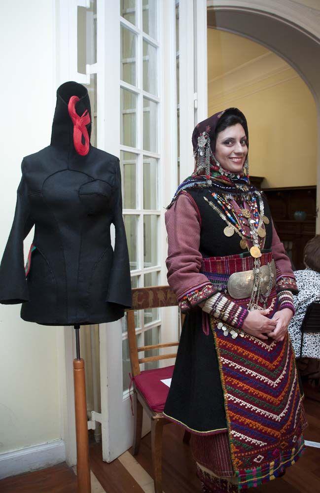Παγκόσμια Ημέρα Μουσείων   Συνεργασία ΑΚΤΟ με Λύκειο Ελληνίδων « Επίσημη ιστοσελίδα του κολεγίου ΑΚΤΟ  Participation: Stavroula Spyrou
