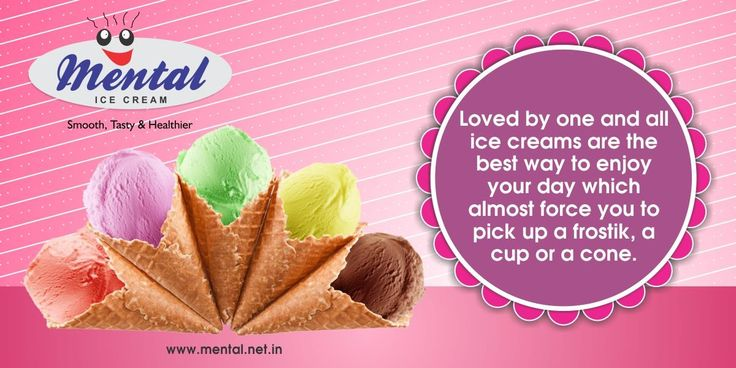 Loved by one and all ice creams are the best way to enjoy your day which almost force you to pick up a frostik, a cup or a cone. #icecream