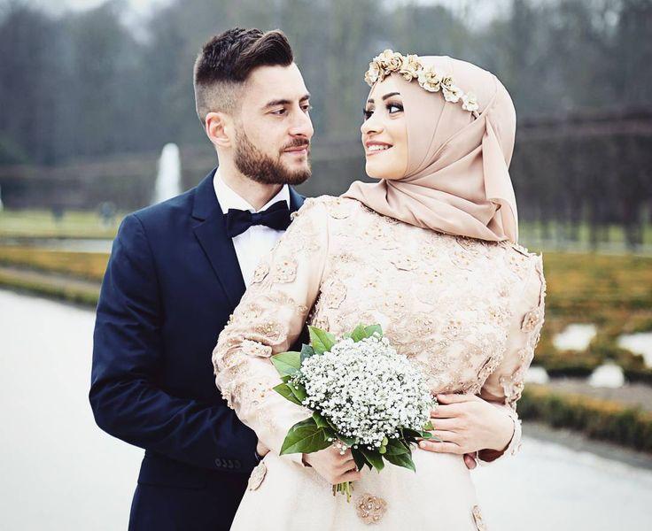 Hiç bir şeye değişmem aşk'la bakan gözlerine.. ❤ /  @abdullah9243 #huzur #mutluluk #sevgi #nisanimiz #engagement #engüzelgünümüz #love #ask #19032016