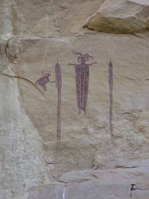 Best images about america s pictographs