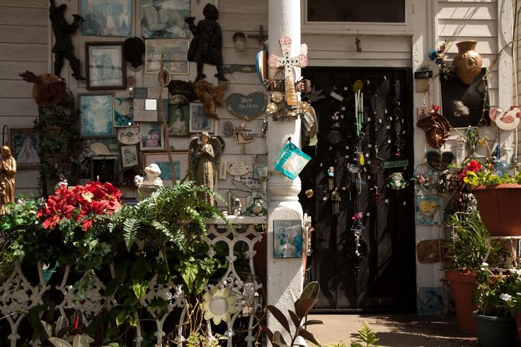 60 best new orleans la images on pinterest louisiana for Tattoo shops french quarter new orleans