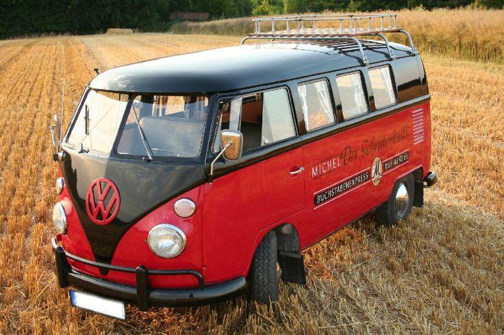 17 best images about volkswagen van on pinterest vw. Black Bedroom Furniture Sets. Home Design Ideas