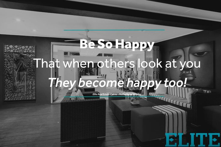 #inspiration #motivation #happiness #lovewhatyoudo #smile
