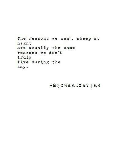 cant sleep quotes tumblr - photo #27