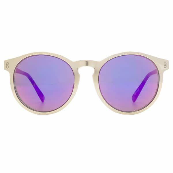 Lexington Matt Gold Sunglasses   Hook LDN   Wolf & Badger  /  Women / Accessories / Sunglasses