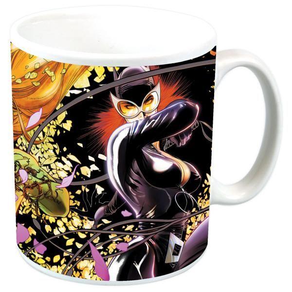 Femme Fatales Mug £6.99