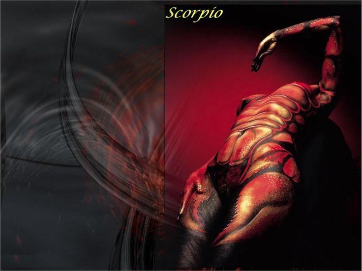 Top 3 Sexiest Zodiac Signs Zazazu