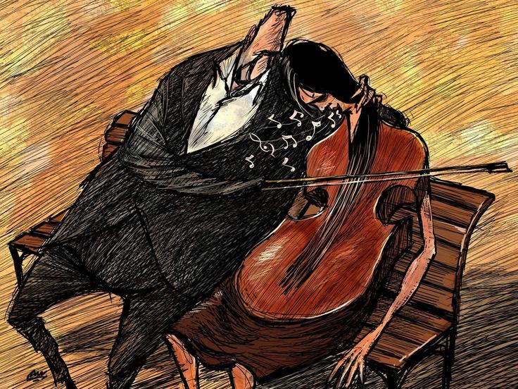 Love Concert