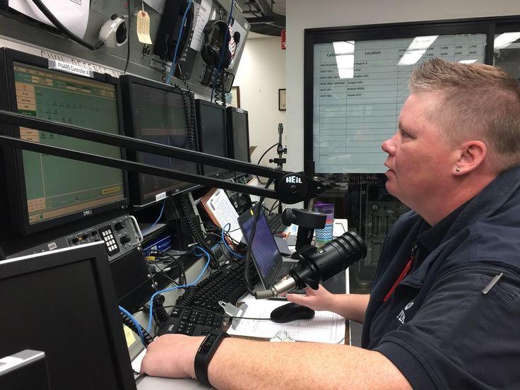 FEMA Region 10 Communication Exercises Will Make Use of 60 Meters