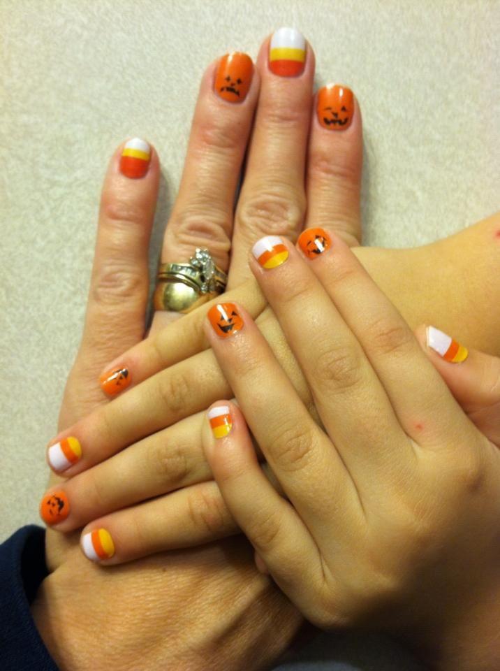 53 best Mommy and Me images on Pinterest | Jamberry nail wraps ...