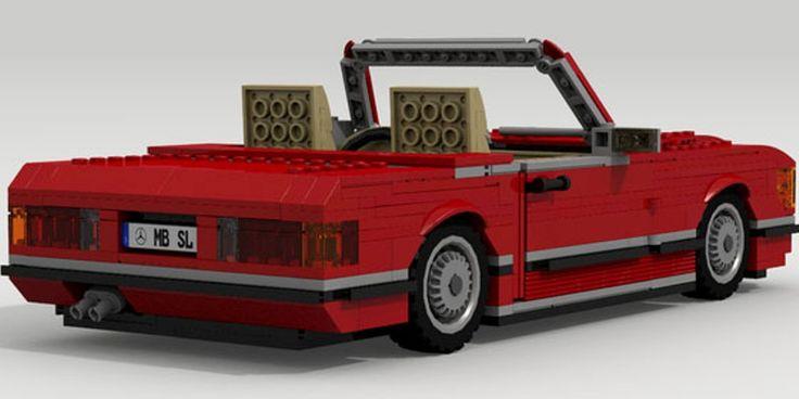 diez-coches-lego-propios-kits (15)