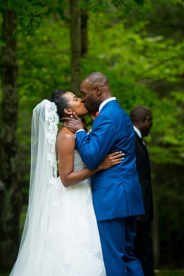 Full Moon Resort Haitian multicultural wedding from Petronella Photography