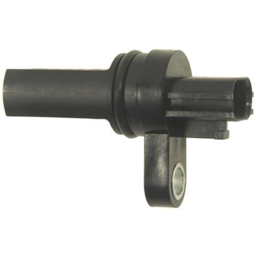Original Engine Management 96165 Crankshaft Position Sensor