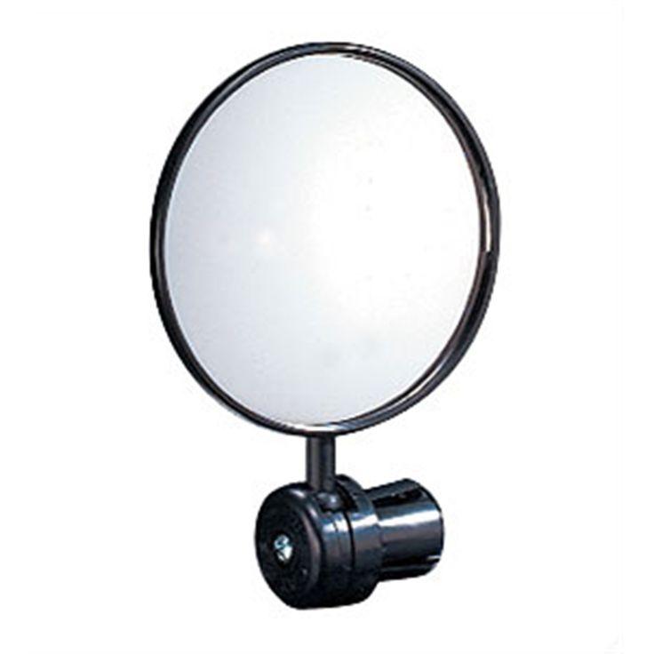 Espelho Retrovisor BM 300G- Cateye