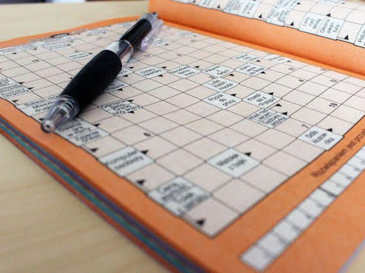 Sudoku, mot fléchés, mots croisés, solitaire... Telestar.fr évolue et il vous sera désormais possible de jouer gratuitement en ligne sur le...