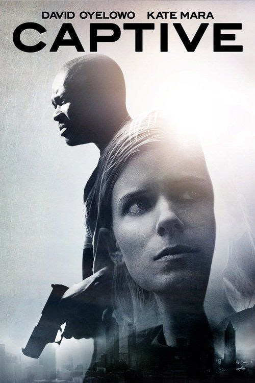 Captive Full Movie English Subs HD720 check out here : http://movieplayer.website/hd/?v=3268668 Captive Full Movie English Subs HD720  Actor : Kate Mara, Mimi Rogers, Michael Kenneth Williams, David Oyelowo 84n9un+4p4n