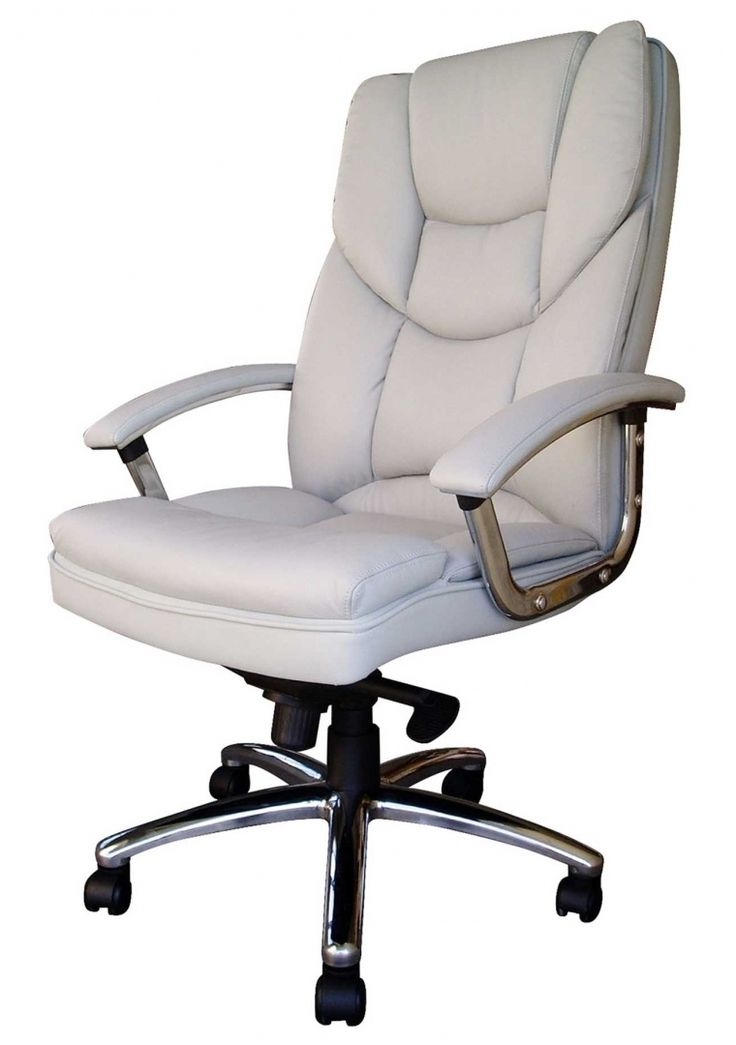 Enchanted White Leather Office Chairs home furniture on Home Furniture Consept from White Leather Office Chairs Design Ideas Gallery. Find ideas about  #whiteleatherchesterfieldofficechair #whiteleatherhomeofficechair #whiteleatherofficechairaustralia #whiteleatherofficechairireland #whiteleatherofficetaskchair and more Check more at http://a1-rated.com/white-leather-office-chairs/6701