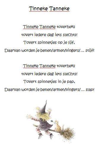 Liedjes -