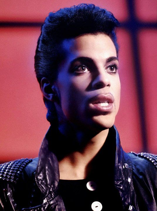 Image result for kiss by prince