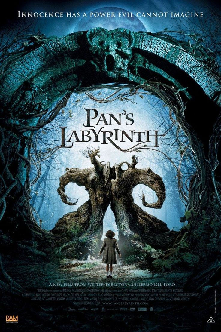 Image result for pans labyrinth