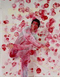 Bildende Kunst: Master of Fine Arts Alanus Hochschule für Kunst und Gesellschaft Der Masterstudiengang Bildende Kunst bereitet Sie als ausgebildete Künstler auf die berufliche Selbständigkeit vor. Er dient der Vertiefung und Individualisierung Ihres eigenen künstlerischen Profils und der Auseinandersetzung mit Kunst und Kunstvermittlung in der Gesellschaft.