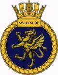 HMS_Swiftsure_crest.jpg (120×154)