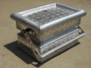1000 Ideas About Aluminum Tig Welder On Pinterest Tig