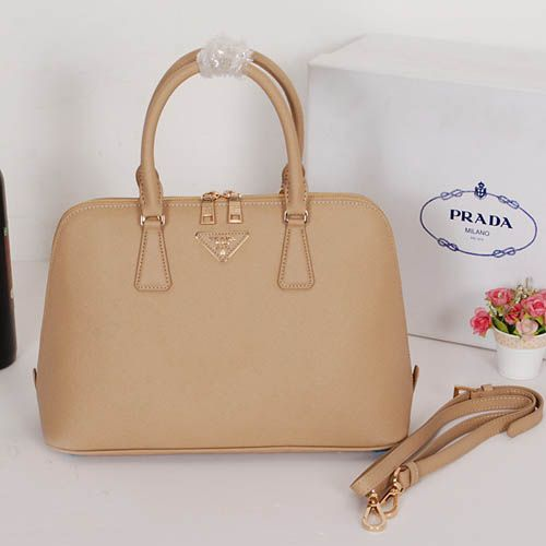 Prada Handbags #Prada #Handbags From http://cheappradasoutlet.blogspot.com