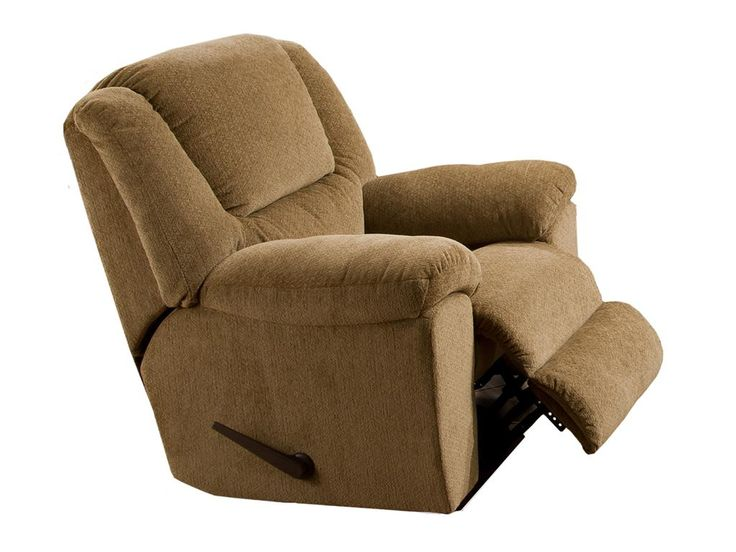 Catnapper Furniture Living Room Chaise Swivel Glider Recliner 1940-5 Chaise Swivel Glider - Bob Mills Furniture - Oklahoma City, OKC, Tulsa, Amarillo, Lubbock, Odessa, Midland, Temple, Waco