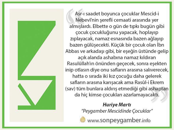 http://www.sonpeygamber.info/peygamber-mescidinde-cocuklar