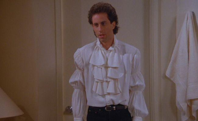 Image result for Seinfeld memes
