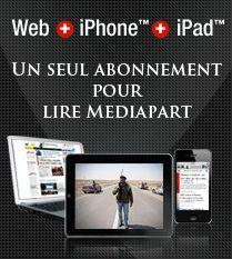 Mediapart (FR)