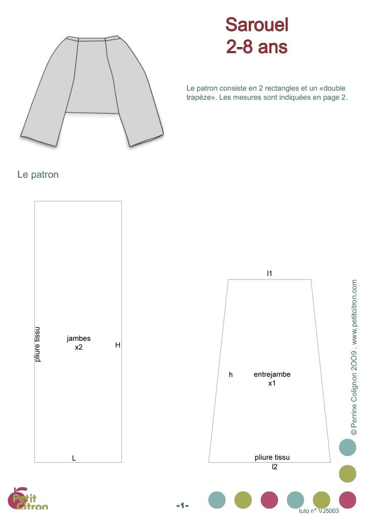 petit citrone - sarouel 2-8.pdf