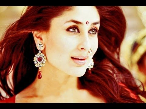 """Chammak Challo Official Full Video Song Ra.One"" 