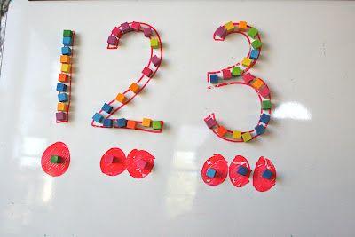 The Moffatt Girls: Toddler Tasks Week 7: Moffatt Girls, Toddlers Task, Girls Generation, Task Week, Math Ideas, Kids, Girl Toddler, Girls Toddlers, Letters Formations