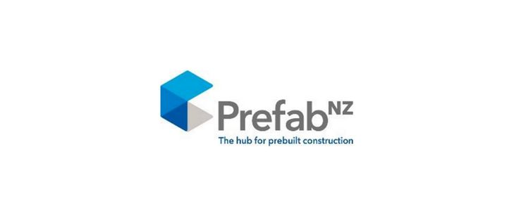 Prefab Deep South Event | Learn all about prefabrication or offsite manufacturing in our newest article: http://buildme.co.nz/articles/prefabnz-deep-south-event/