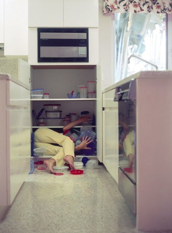 Lee-Materazzi-Clutter-Collapsible-9