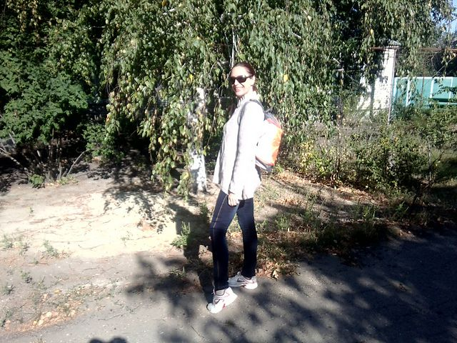 Ravelry: Зорина A-Line Кабельное Мок водолазку