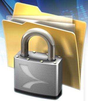 A Sneak Peek Into The Best Data Encryption Tools