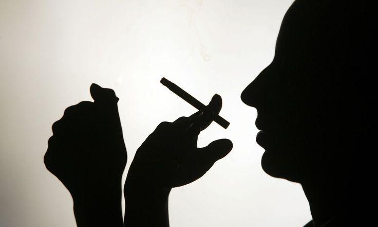 Belohnungssystem: Warum Rauchen süchtig macht… - Beobachter