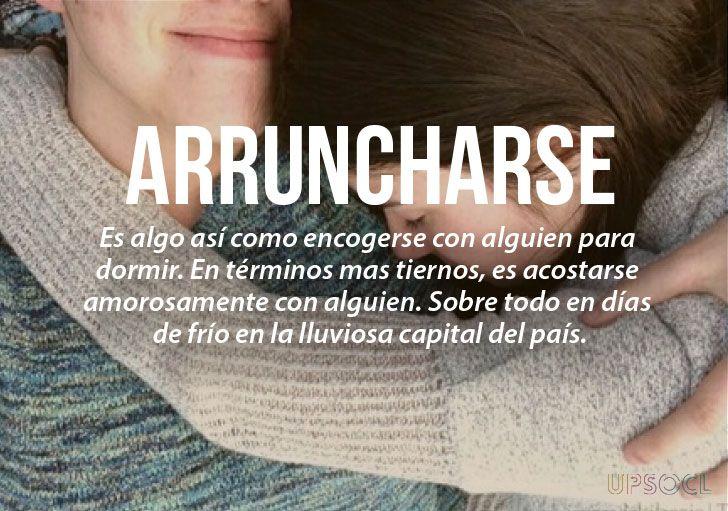 26 palabras y expresiones que sólo los colombianos podemos entender