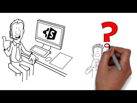 Getting Started With SharePoint Online course from CIAOPS - YouTube